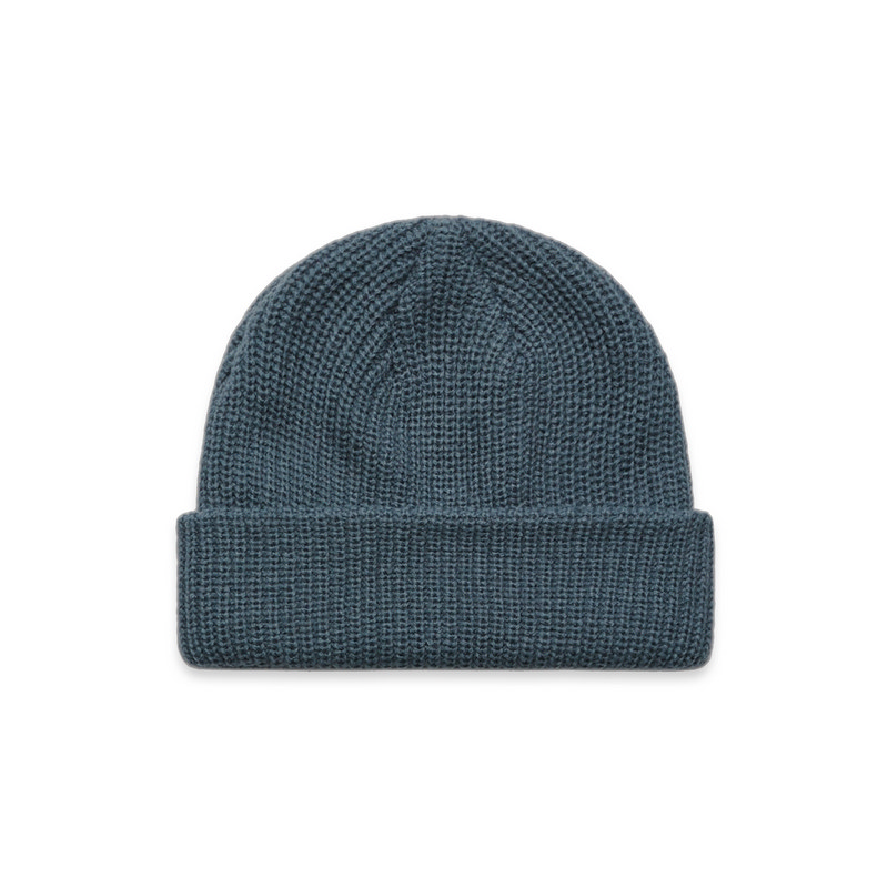 AS Colour Cable Beanie