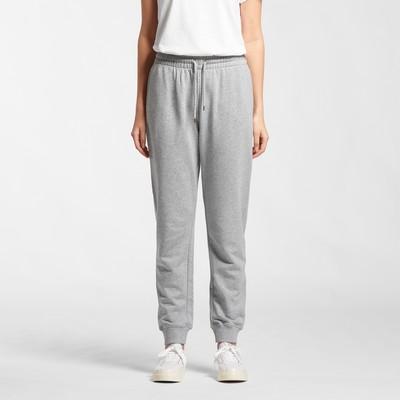 AS Colour Womens Premium Trackpants