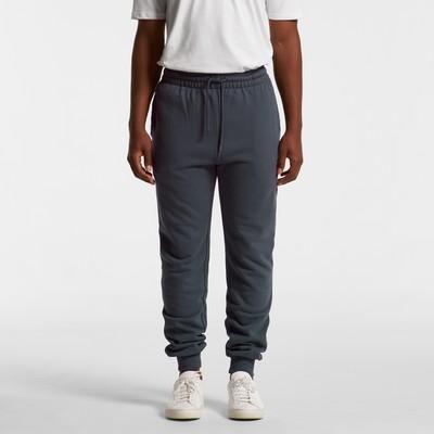 AS Colour Premium Trackpants