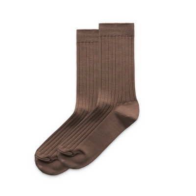Calf Sock (2pack) (new)