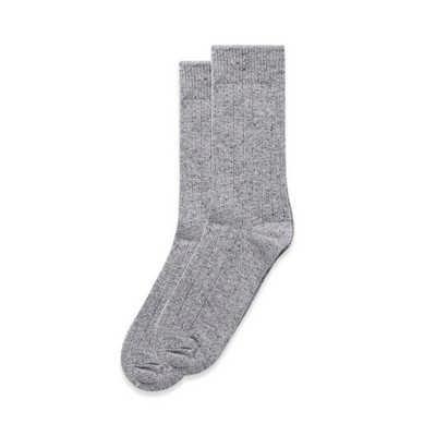 Speckle Socks (2 pack)
