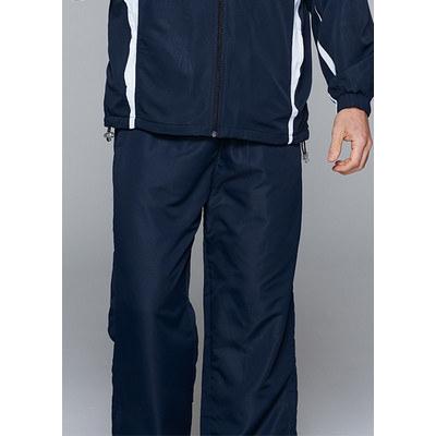 Aussie Pacific Mens Sports Track Pants