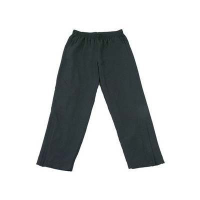 Aussie Pacific Mens Ripstop Track Pants