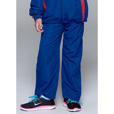 Aussie Pacific Kids Sports Track Pants