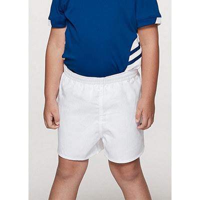 Aussie Pacific Kids Rugby Shorts