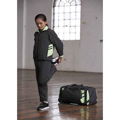 Aussie Pacific Kids Tasman Track Jacket