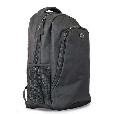 Aussie Pacific Tasman Backpack