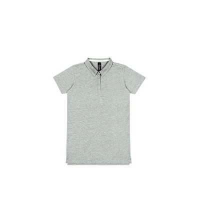 Element Polo - Womens