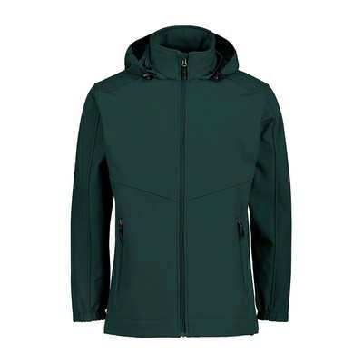 Aspiring Softshell Jacket