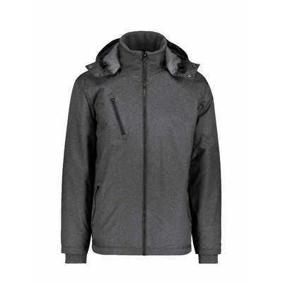 Coronet Jacket
