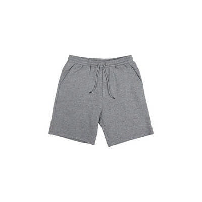 Lounge Fighter Shorts
