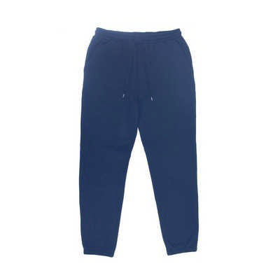 Lounge Warrior Pants