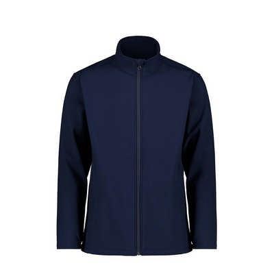 3K Softshell Jacket - Mens