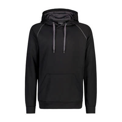 XT Performance Pullover Hoodie