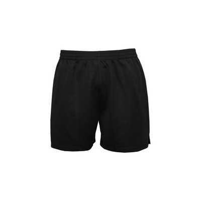 XT Performance Shorts