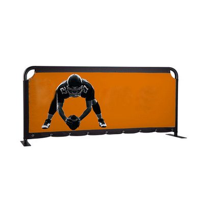 Caf Barrier 1040mm x 915mm