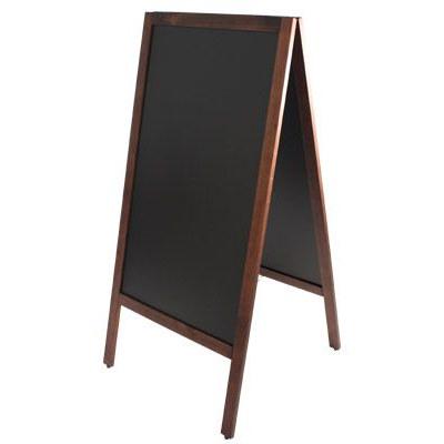 Chalk Board A-Board