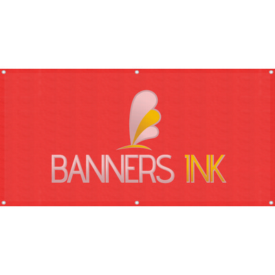 Mesh Banner 2000mmx 1000mm 115GSM - (printed with 4 colour(s)) RM_1_BI