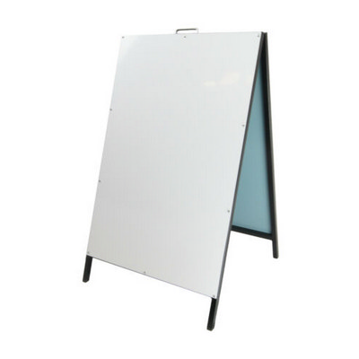 Metal A-Board