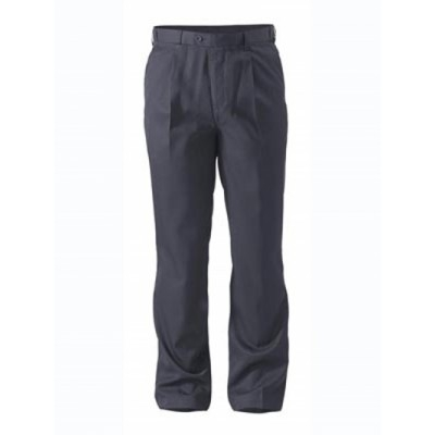 Bisley Permanent Press Trouser