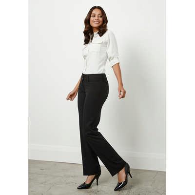 Ladies Eve Perfect Pant