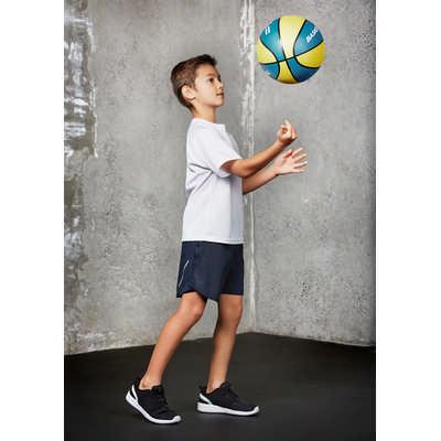 Kids Tactic Shorts