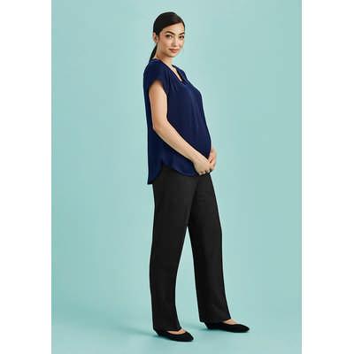 Womens Maternity Pant