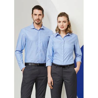Ladies Regent /S Shirt