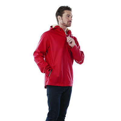 Cascade Jacket - Mens
