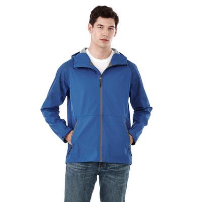 Index Softshell Jacket - Mens