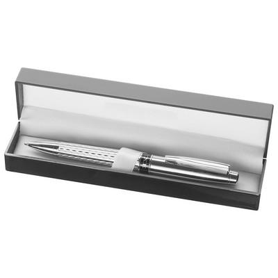 Pen Holders