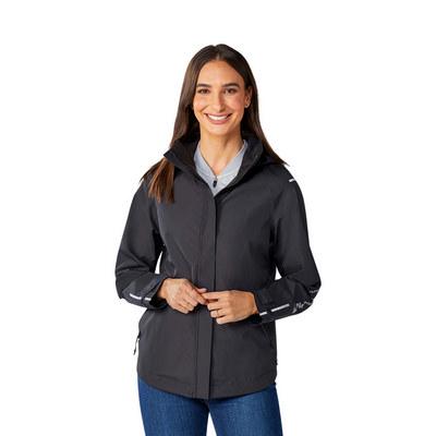 Gearhart Softshell Jacket - Womens