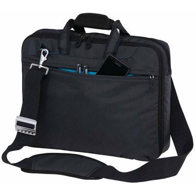 Identity Brief Bag