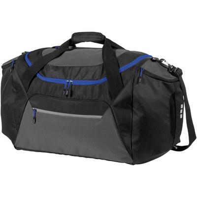 Elevate Milton Travel Bag