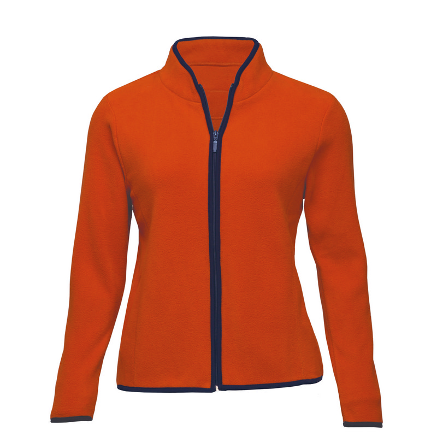 Ice Vista Jacket - Womens