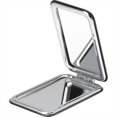 Executive Magnifying Mirror