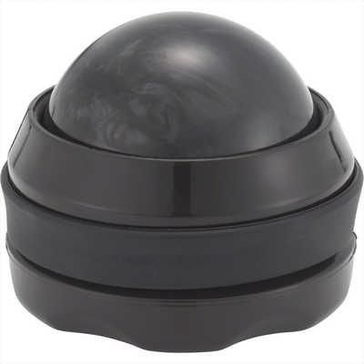 Oasis Handheld Massage Roller Ball