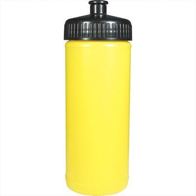 16-oz. Sports Bottle