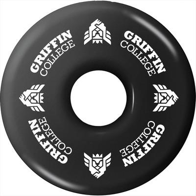 7-14 Inch Donut Flyer