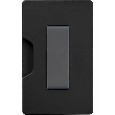 Shield RFID Cardholders