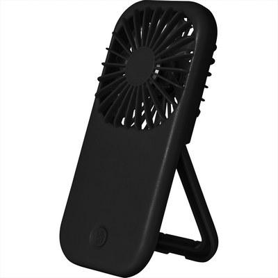 Foldable Mini Fan