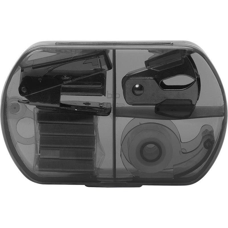 5-in-1 Desktop Kit