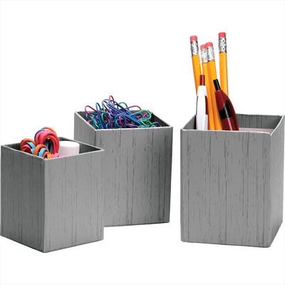 3-Piece Smart Box
