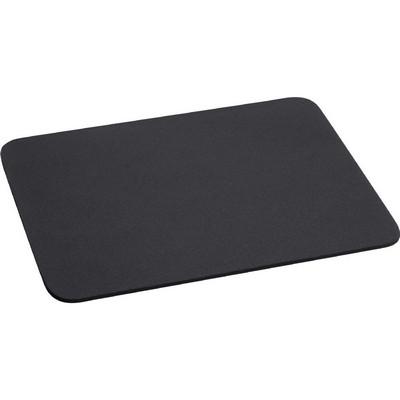 "18"" Rectangular Foam Mouse Pad"