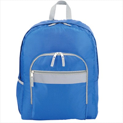 Everyday 15   Computer Backpack