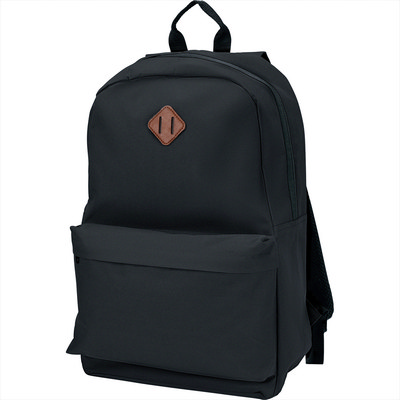 Stratta 15 inch Computer Backpack