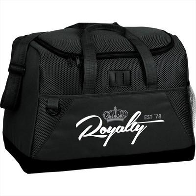 Air Mesh 18 inch Duffel Bag