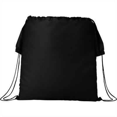 BackSac Drawstring Sportspack