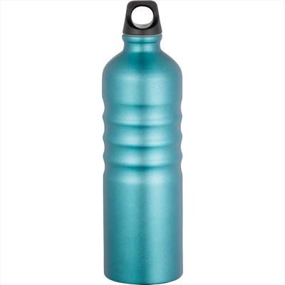 Gemstone 25-oz. Aluminum Sport Bottle