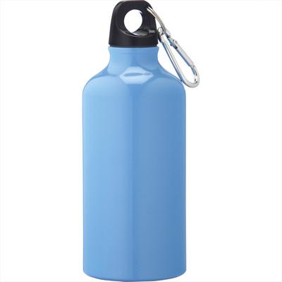 Li l Shorty 17-oz Aluminum Sports Bottle